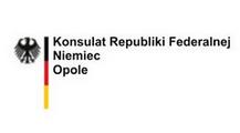 Konsulat Republiki Federalnej Niemiec Opole