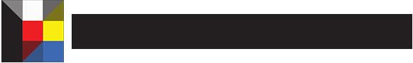 tskn-logo